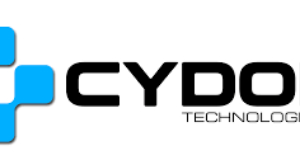 Cydorg Technologies Private Limited