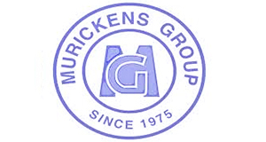 Murickens Group