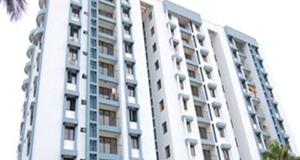 Abad Property Management Services Pvt.Ltd