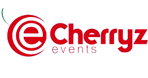 CHERRYZ EVENTS