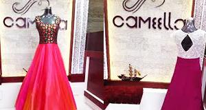 Cameella Boutique