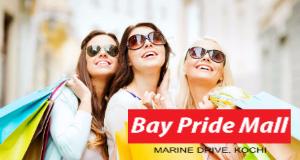 Bay Pride Mall