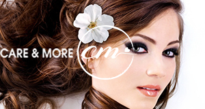 Care And More Cosmetics And Fancy