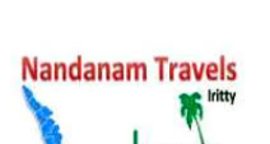 Nandanam Travels