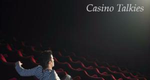 Casino Theatre