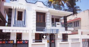 House Sale in trivandrum kerala