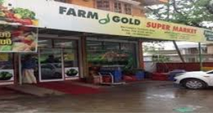 FARM GOLD SUPERMARKET
