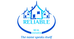 Reliable Real Estate
