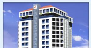 Holiday Projects [Kerala] Pvt. Ltd