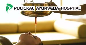 Pulickal Ayurveda Hospital