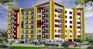 Manorama Real Estate and Developers Pvt. Ltd.