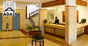 Abad Hotels and Resorts